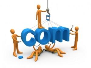 تعویض سرور ایستاتگ و افزایش آپتایم سایت